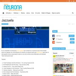 Revista Neurona