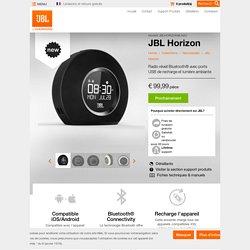 Horizon - JBL