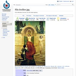 Jcollier.jpg - Wikipedia, the free encyclopedia