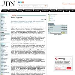 JDNet Développeurs