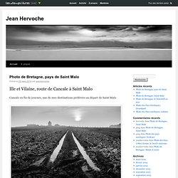 Jean Hervoche