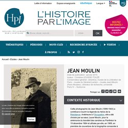 Jean Moulin