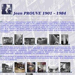 Jean_Prouvé