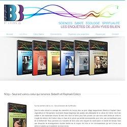 www.jeanyvesbilien.com – Tous les films