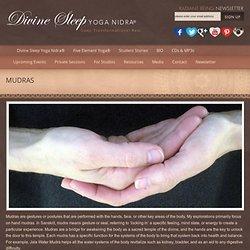 Jennifer Reis Yoga - Divine Sleep