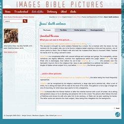 Images Bible : Les Images de la Bible