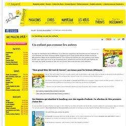 Bayard Jeunesse: Abonnement Magazine et Livre Enfant, Presse Jeunesse, Revues Enfants, Livre numérique