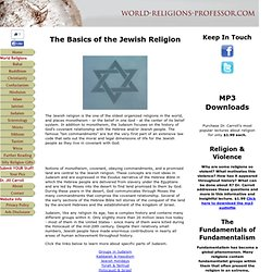 a look at monotheism in the hebrew history Monotheism, polytheism, monolatry, or henotheism toward an assessment of divine  history of religions of eastern origins commons,history of  in the hebrew .