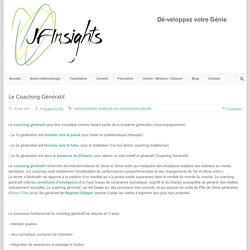 JfInsights Le Coaching Génératif » JfInsights