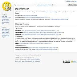 Y Pool Client - Jhprimeminer