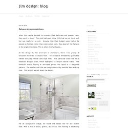 jlm design: blog