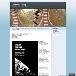 Jmenengo Blog