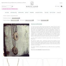 boutique de créateurs exclusifs de bijoux et joaillerie contemporaine