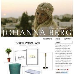 Johannaty