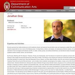 commarts.wisc.edu
