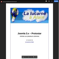 Joomla-ArticlesPlusieursColonnes.pdf