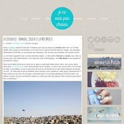 La Jordanie : Amman, Jerash et la Mer Morte