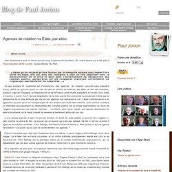 Le blog d' Eva, R-sistons à la crise -
