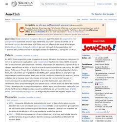 document 8 JouéClub