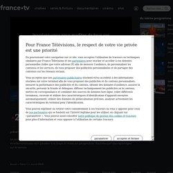 Journal 20h00 - Édition du mardi 2 mars 2021 en streaming - Replay France 2