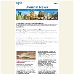Journal News