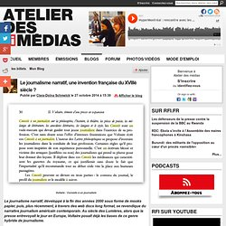 atelier.rfi.fr/profiles/blogs/le-journalisme-narratif-une-invention-fran-aise-du-xviii-si-cle