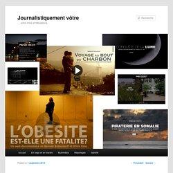 «Webdoc recherche financements»