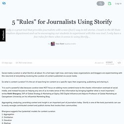stacis-rules-for-storify?awesm=sfy.co_4lJ&utm_campaign=girljournalist&utm_content=storify-pingback&utm_medium=sfy.co-twitter&utm_source=direct-sfy