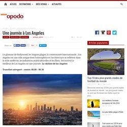 Opodo - Le Blog De Voyage - OhMyGlobe!