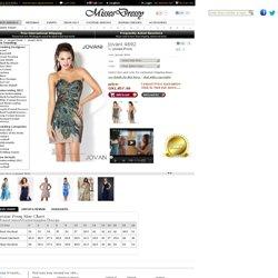 Jovani 4692 Dress