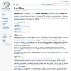 Joybubbles