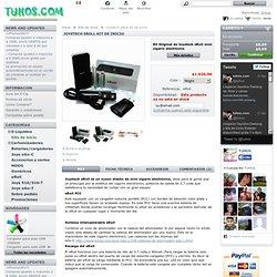 Joyetech eRoll kit de inicio - TUHOS.COM