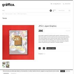 JPG 2. Japan Graphics