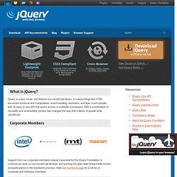 jTypeWriter