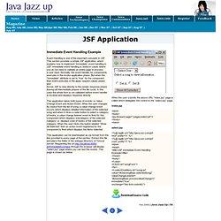 javajazzup.com