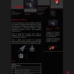 jt - joetex - percorsi didattici