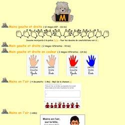 jt44.free.fr/mno/m.htm