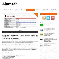Le blog IT des admins systèmes et réseaux