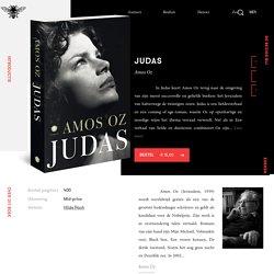 Judas.