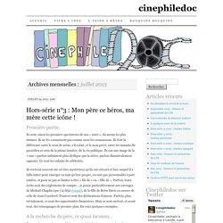 cinephiledoc