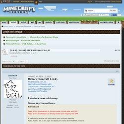 2.5] [Apr.19] Rei's Minimap v3.0_06