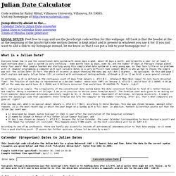... Date Calculator for WordPress Plugin can be successfully used in