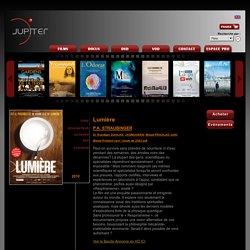 Jupiter Films - Lumière