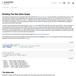 Jupyter Notebook Viewer