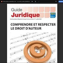 Guide_juridique_comprendre_et_respecter_le_droit_d_auteur_hautedef.pdf