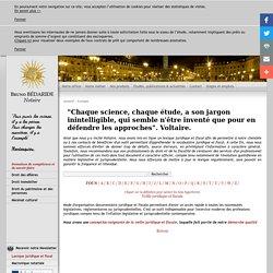 Veille juridique et fiscale : définition dans le lexique juridique et fiscal de M. Bedaride notaire d'affaires