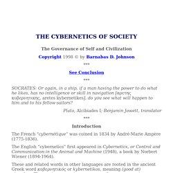 cybsoc » Jurlandia - A Constitutional Democracy