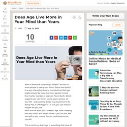 Education Article Blog