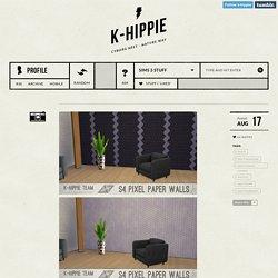 K-hippie