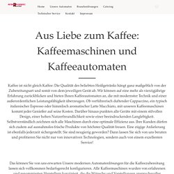 Klaus Rudolph GmbH